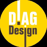 Diag-Design-300x300.png
