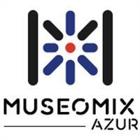 museomix-azur-dfa9d75eb4da4df892c865e30153931a_sb200x200_bb0x0x200x200.jpg