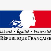 logo_annuaire-rep.jpg