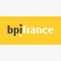 BPI.jpg