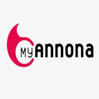 logo_annuairemyann.jpg