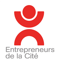 entrepreneurs-de-la-cite.jpg