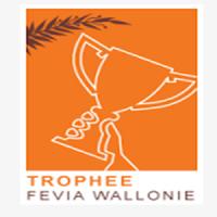 logo_annuaire-fevia.jpg