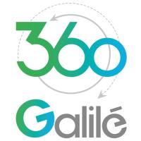 Galile-360-nextgen.jpg