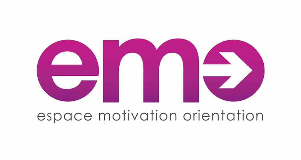 emo espace motivation orientation