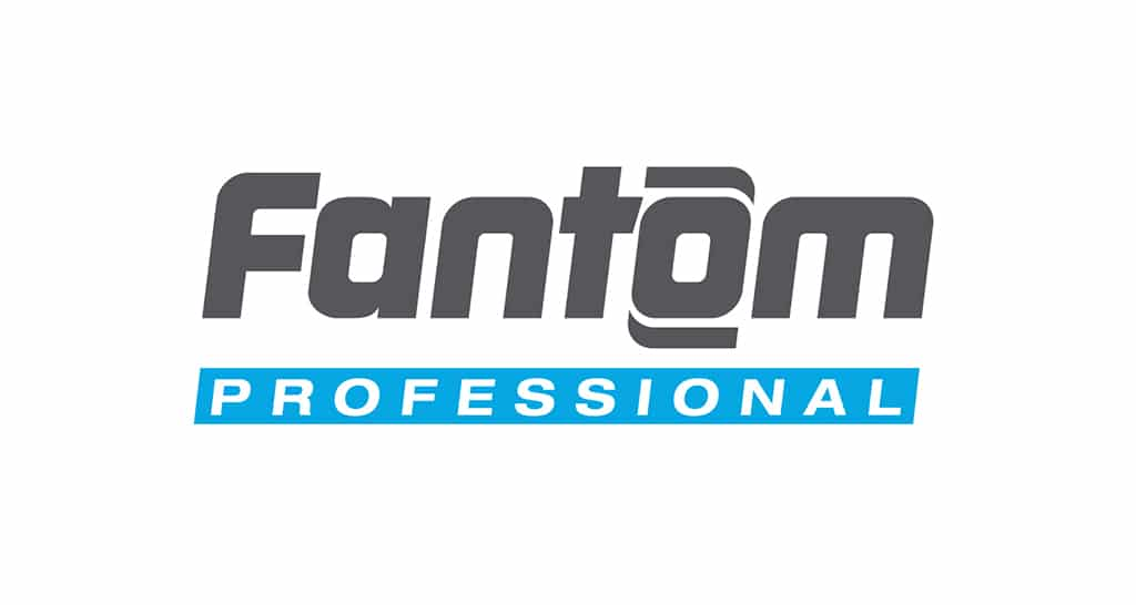 Fantom professional