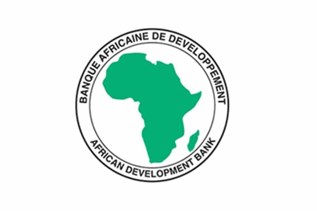 banque_africaine_de_developpement