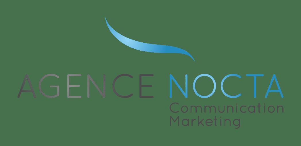 Logo_Agence_Nocta