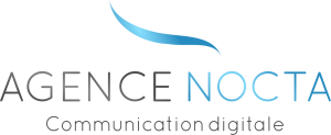 Agence de communication digitale Nice