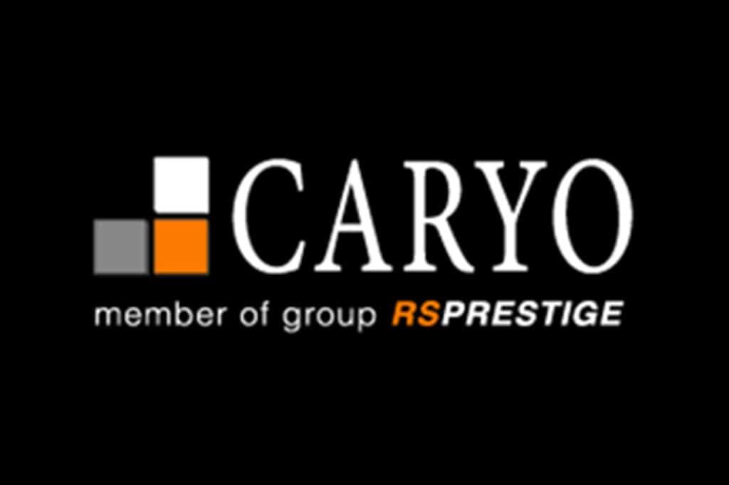 caryo_02