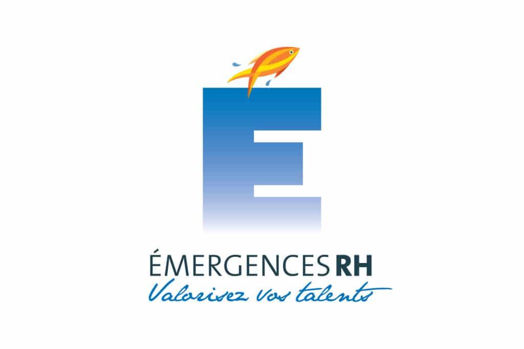 emergence_rh