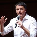 Communication politique : le modèle Renzi