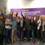 L'Union des Conseils en Communication : un label de qualité