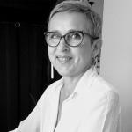 Rencontre avec Anne, notre rédactrice
