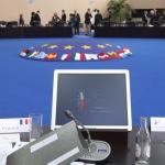 Meetings politiques, évènements publiques d'envergure : une organisation millimétrée