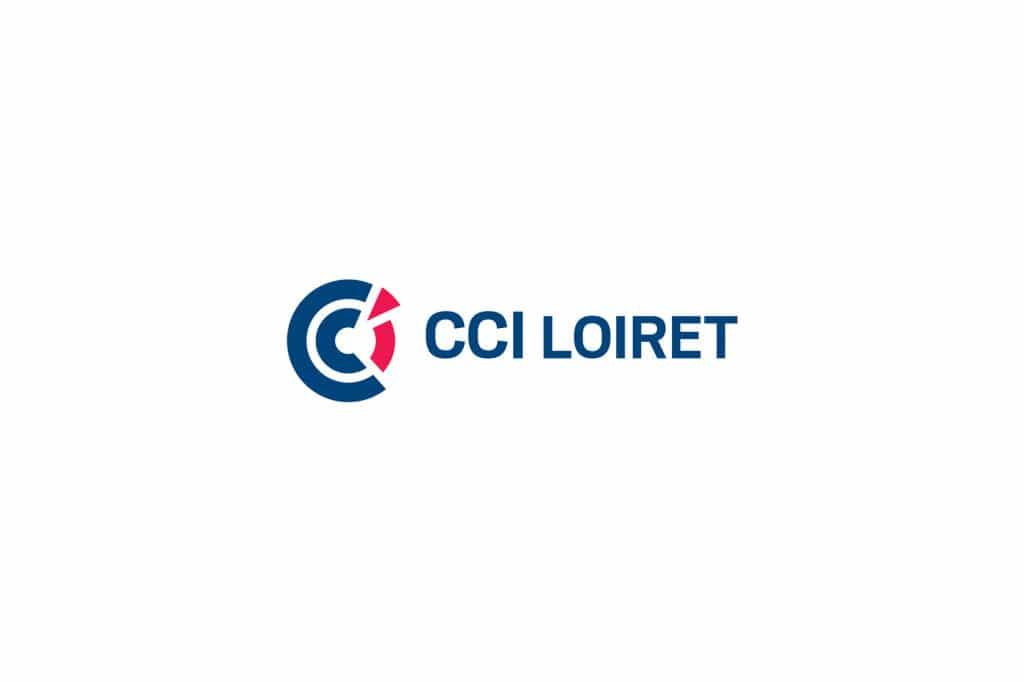 CCI Loiret