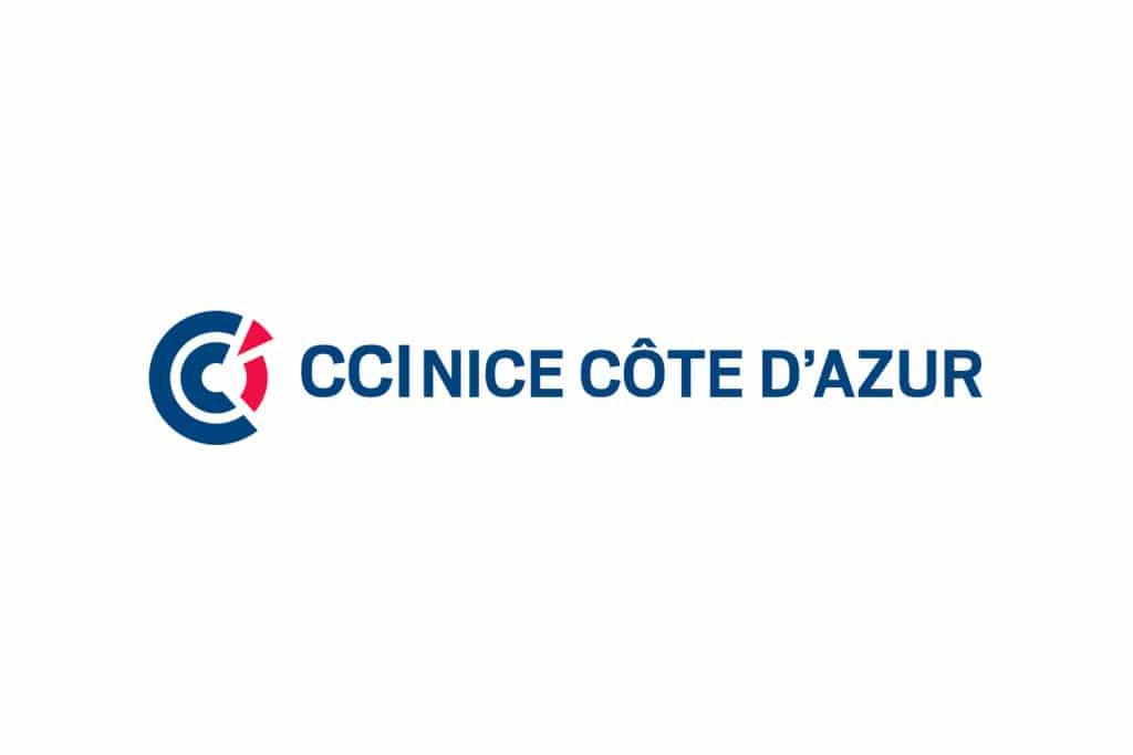 CCI-Nice-Côte-Azur