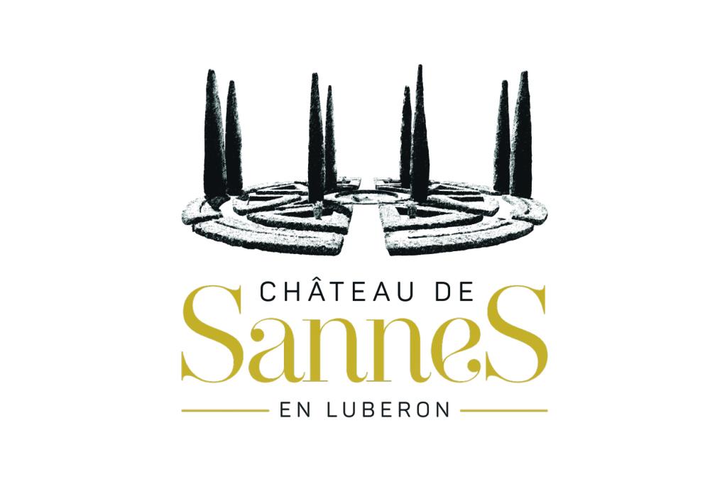 Château-de-Sannes