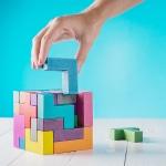 Mécénat : la co-construction comme mode de collaboration