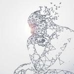 Le benchmark NOCTA : l'analyse des stratégies concurrentes performantes